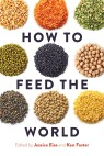 Cover_How to Feed the World