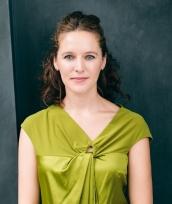 Jessica Eise